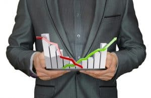 Which are the best brokers of penny stock trading in 2021?