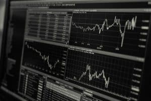 Best Trading Platforms that Have Been Fully Tested