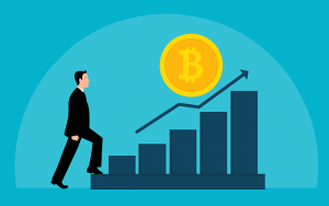How to become aware of blockchain technology and invest in the bitcoin business?