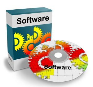 4 reasons a business should be using bespoke software
