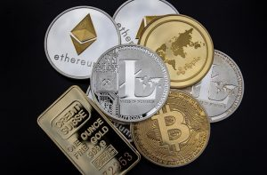 5 Business Benefits of Using Cryptocurrency