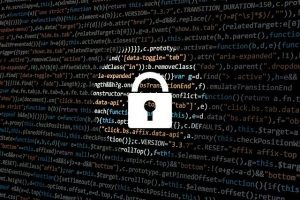 7 Data Science Skills for Your Career in Cyber Security