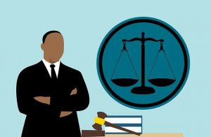The Skills a Criminal Defense Lawyer Has