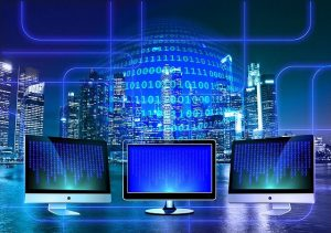 How to Find the Right Internet Services for Your Business