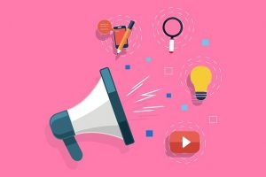 How To Make Your Marketing Plan More Effective