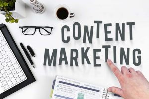 6 Tips on Effective Content Marketing for 2021